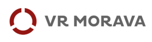 VR_MORAVA_LOGO_OK